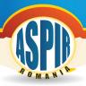aspir_96_96