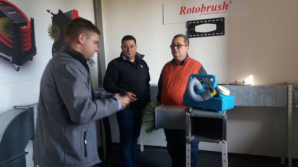 Rotobrush