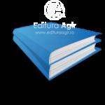 Editura agiir