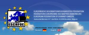 Federația Europeană a Maeștrilor Coșari ESCHFOE