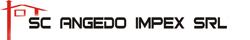 logo_angedo